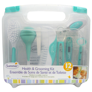 baby-grooming-kit-iherb