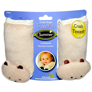 travel-baby-cushion-iherb